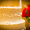 Burnham_Wedding-10213