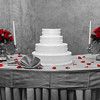 Burnham_Wedding-10212-2