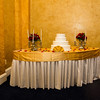 Burnham_Wedding-10211