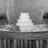 Burnham_Wedding-10212-3