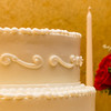 Burnham_Wedding-10215-2