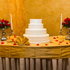 Burnham_Wedding-10212
