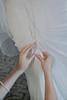laz-w-092011-3279