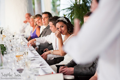 Wedding-Photography-Reception-JJWeddingPhotography_com