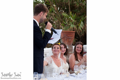 Wedding-Photography-Reception-JJWeddingPhotography_com