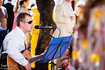 wedding_photography_wedding musicians_©jjweddingphotography_com