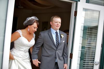 Jeana and Scott Sanford Wedding Proofs