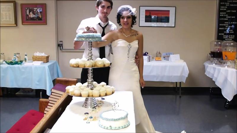 3 - Cake Cutting MTS