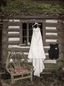Reed Wedding