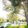 Reese & Lauren's Wedding - Green Gate Ranch