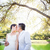Reese & Lauren's Wedding - Green Gate Ranch