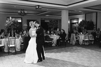 Reese and Chase's Wedding at Brookwood Community in Brookshire, TX  Order Prints: http://bit.ly/ReeseChase thomasandpenelope.com