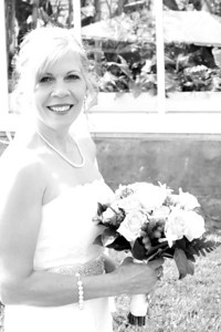 Regan Wedding, Phipps Conservatory, jimmeB photography, Kevin Regan, Joy Drago