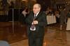 2007 10 27_ReginaMassimo_0328