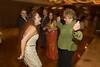 2007 10 27_ReginaMassimo_0462