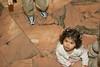 2007 10 27_ReginaMassimo_0239