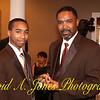 Gerald Jr. & Gerald Sr.