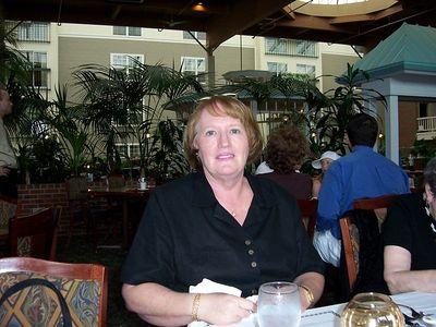 Hollys Mom Kathy