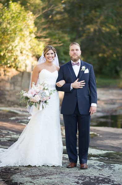 Reimers Wedding