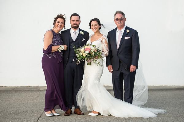 reina-sebastian-bridal-party-008