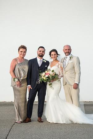 reina-sebastian-bridal-party-012