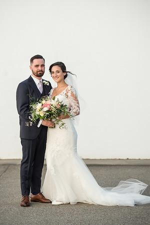 reina-sebastian-bridal-party-001