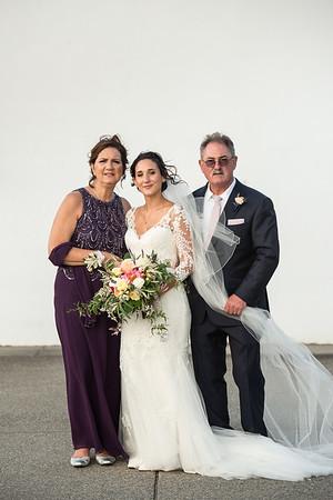 reina-sebastian-bridal-party-006