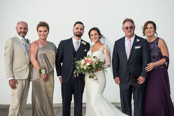 reina-sebastian-bridal-party-011