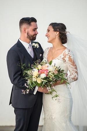 reina-sebastian-bridal-party-005