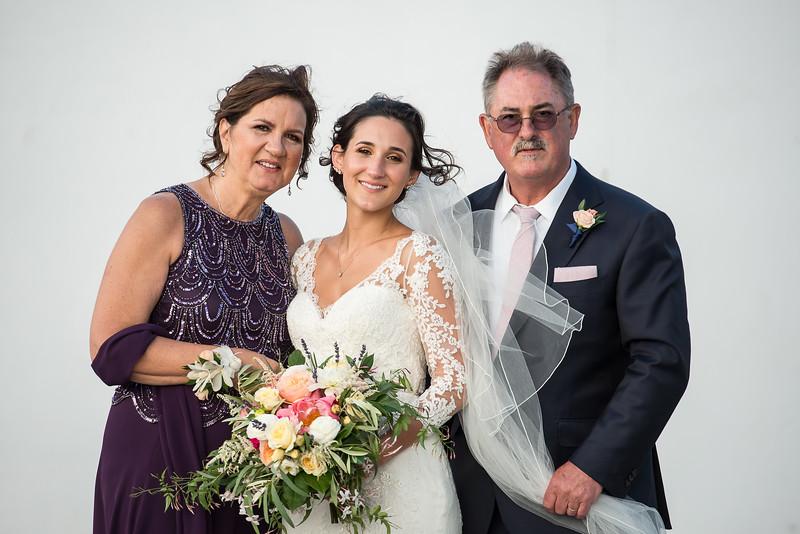 reina-sebastian-bridal-party-007