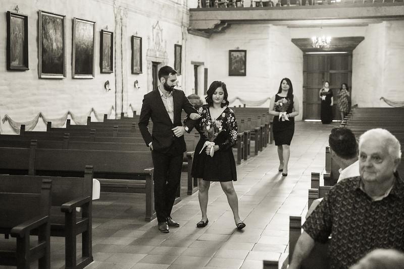reina-sebastian-church-008