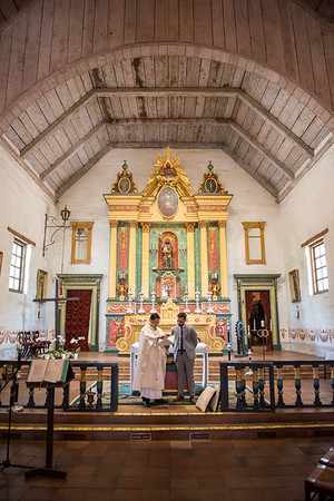 reina-sebastian-church-005