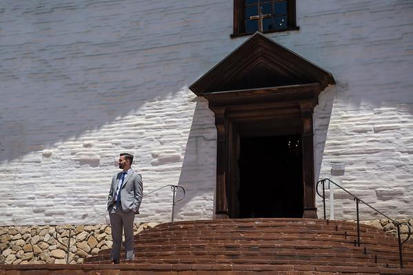 reina-sebastian-church-002