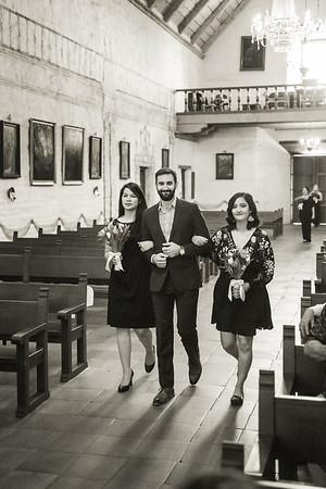 reina-sebastian-church-011