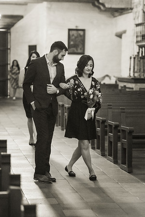 reina-sebastian-church-009