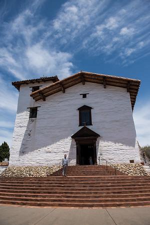 reina-sebastian-church-001