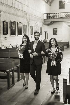 reina-sebastian-church-012