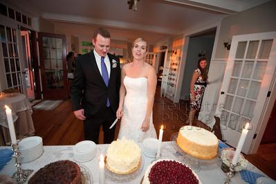 07-Cake-Cutting