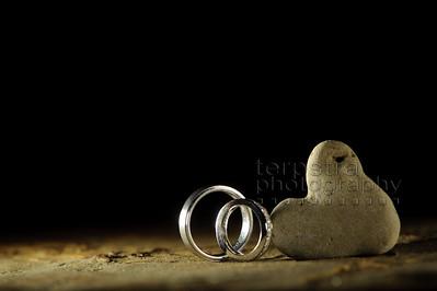 11-Rings