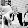Reka_Torda_wedding_067