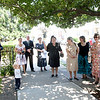 Reka_Torda_wedding_018