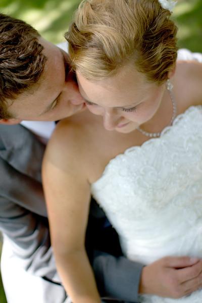 Remmick Wedding