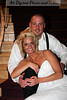 Renae & Nathan 2-21-09 Best Of :