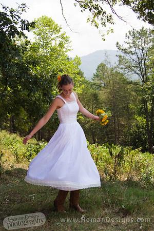 2011 Wedding Favs