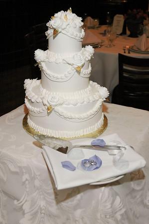Williams Wedding 3 21 09 (33)