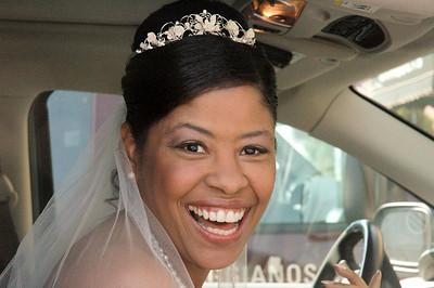 Williams Wedding 3 21 09 (42)