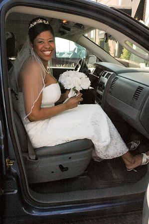 Williams Wedding 3 21 09 (40)