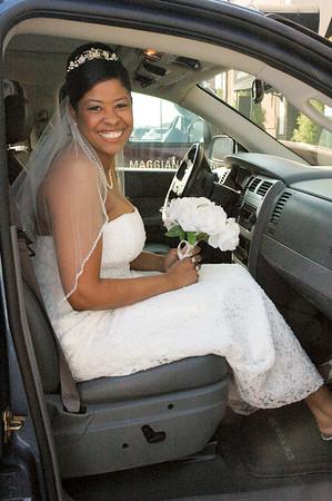 Williams Wedding 3 21 09 (39)