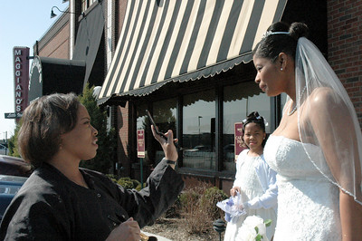 Williams Wedding 3 21 09 (69)