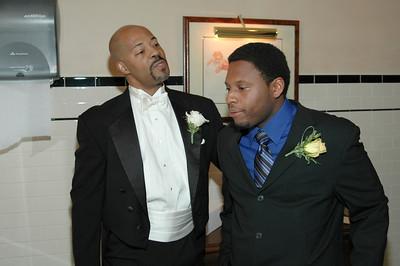 Williams Wedding 3 21 09 (19)